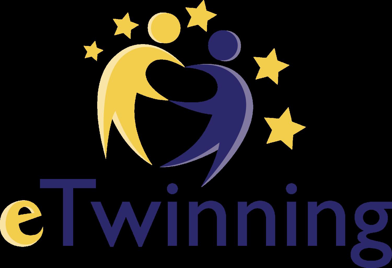 etwinning-logo-cmyk
