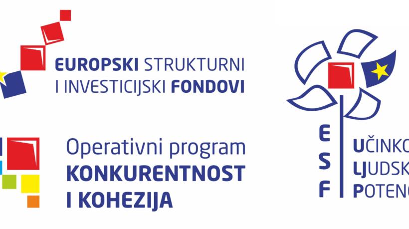 regionalni centar kompetentnosti