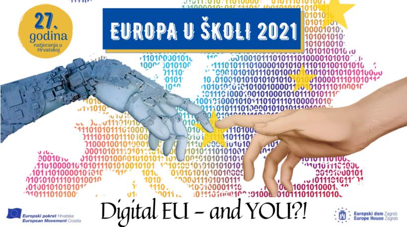 EUROPA-U-ŠKOLI-2021