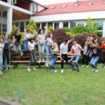 3.a IMG_2162