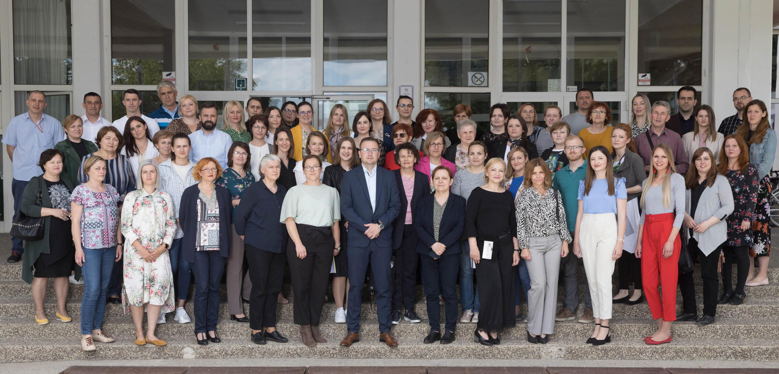 IMG_9920-nastavnici djelatnici (šk. god. 2020-21)