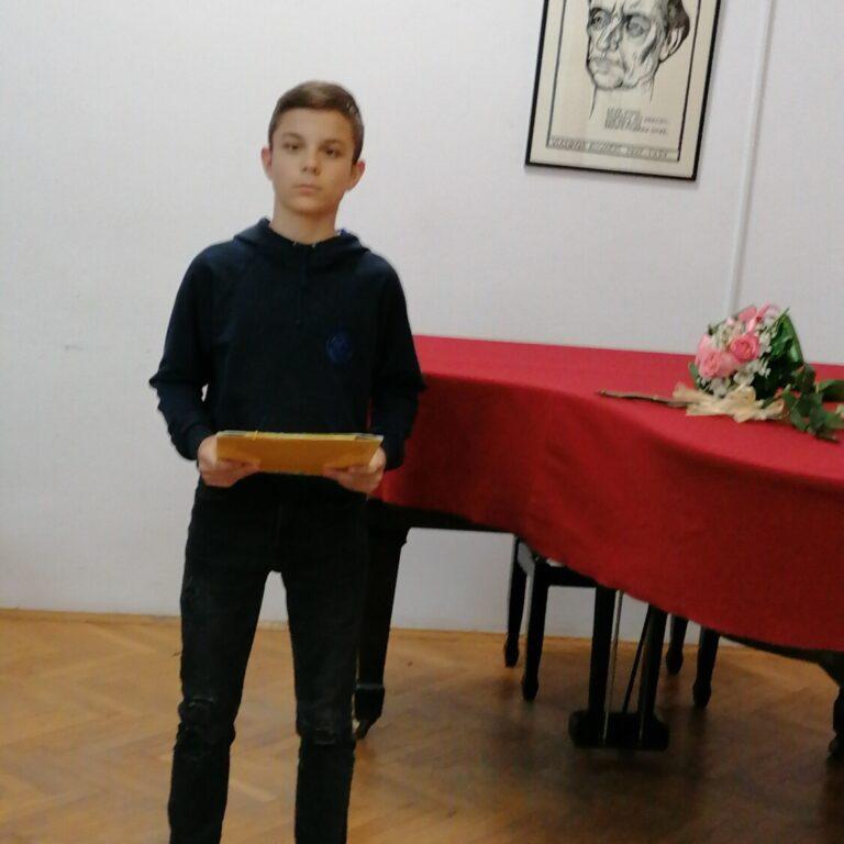 Slika 1 - Josip Jurković
