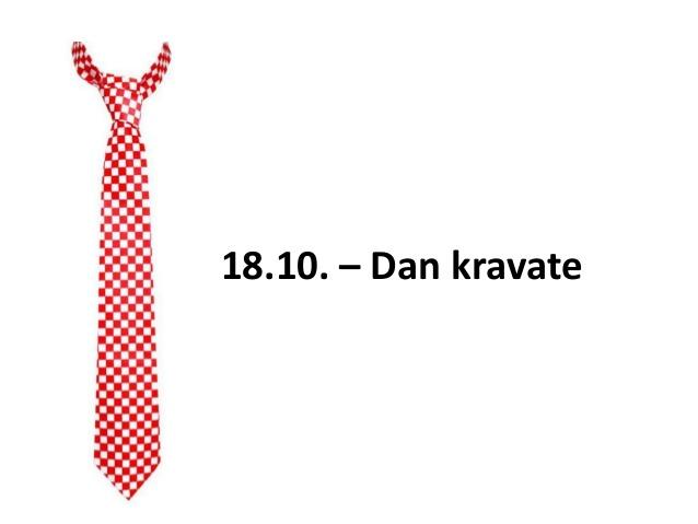 dan-kravate-1-638